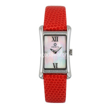 Wholesale mode dames quartz montre